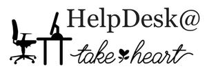 HelpDeskatTakeHeart.com